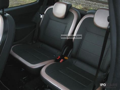 Cover Mobil Indoor Toyota Etios Valco Anti Air 70 Berkualitas 1 2011 renault miss sixty car photo and specs