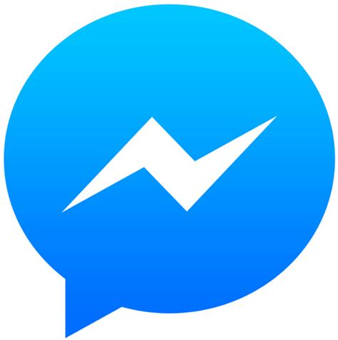 imagenes de redes sociales individuales inform 225 tica internet redes sociales solo nuevas gratis