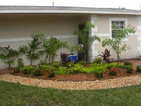landscaping ideas miami pdf