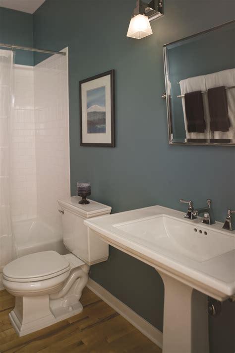 Cheap Bathroom Ideas For Small Bathrooms Inexpensive Bathroom Remodel Small Bathroom Minimalis Small Bathroom Design Ideas