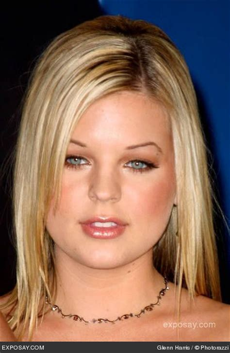 general hospital maxies new haircut 1000 ideas about kirsten storms on pinterest general