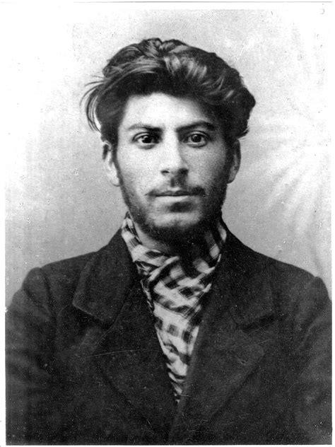 Early life of Joseph Stalin - Wikipedia