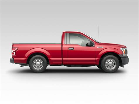 2018 ford f150 cost new 2018 ford f 150 price photos reviews safety ratings features