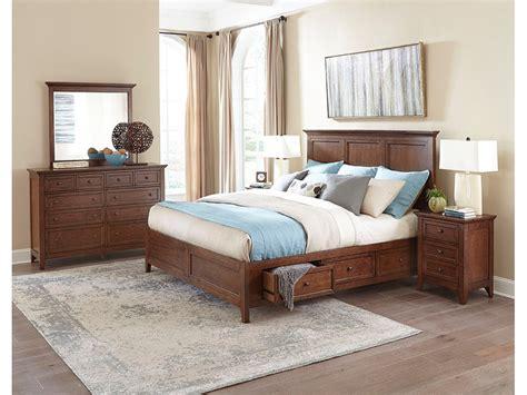 sm bedroom furniture intercon bedroom san mateo landscape dresser mirror sm br