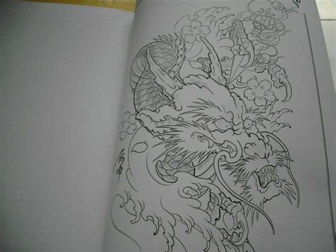 japanese tattoo print google search japanese drawings search