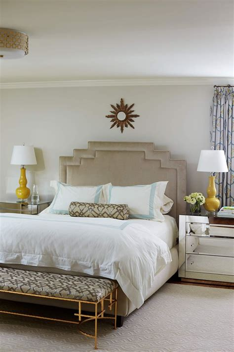 Cox Interiors by 76 Best Kara Cox Interiors Images On