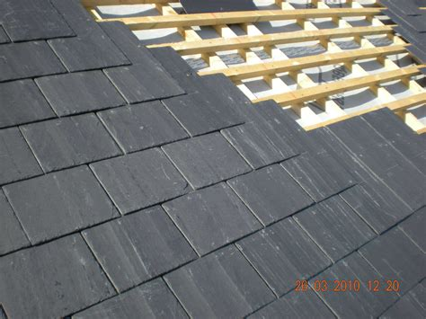 roofing materials dc x1 slate j
