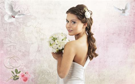 Equine Home Decor beauty tips for the bride i mgood