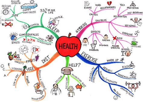imagenes mentales definicion 191 qu 233 es mapa mental su definici 243 n concepto y significado