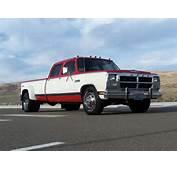 Old Dodge Trucks  For A Bodies Only Mopar Forum
