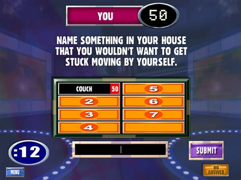 download free full version pc games yahoo answers family feud iii dream home free download full version