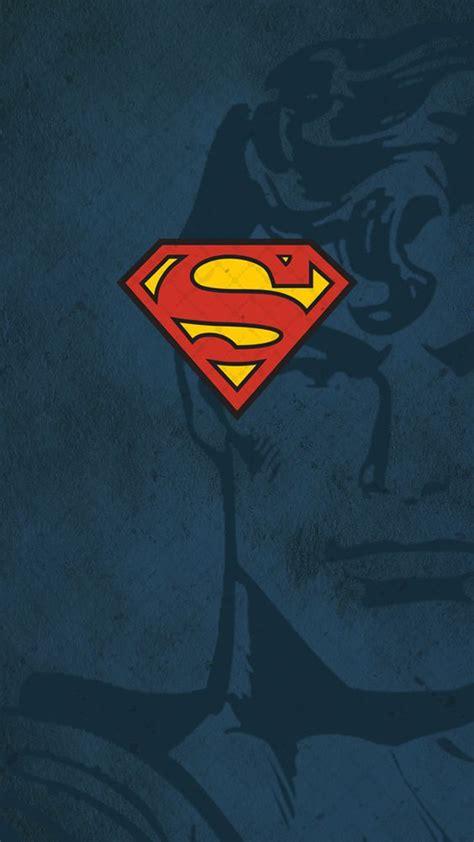 superman  iphone  dc comics iphone wallpapers
