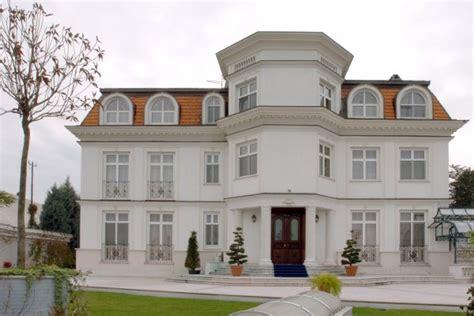Serbia Elveia Vila Belgrade Serbia Hostelscentral En