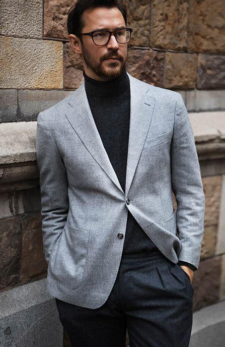 Jaket Sweater Casual Typisch sport mantel und blazer tragen trends 2018 neue trend