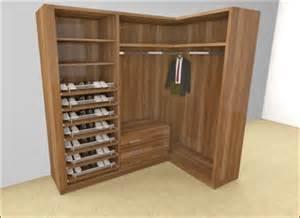 About Sliding Wardrobe Doors On Pinterest Wardrobe Doors Sliding » Ideas Home Design
