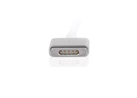 what are the on the macbook charger for 85w magsafe 2 charger for macbook pro retina 20v 4 25a