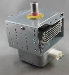 Daewoo Microwave Spares New Replacement For 2m248h Microwave Magnetron Daewoo Lg