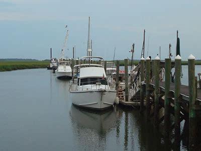 fan boat tour tybee island tybee island guide the official website of tybee island