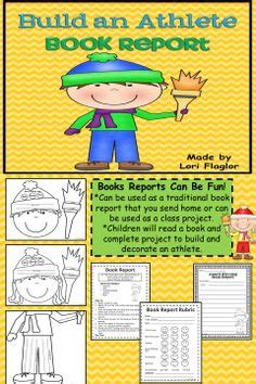 winter of the wizard book report great trifold for book review could do this for begin