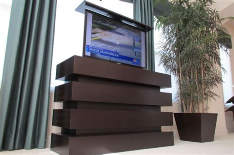 bedroom tv lift cabinet tv cabinet lift tv cabinet with lift le bloc tv cabinet