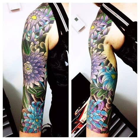 alex peyrat tattoo pinterest alex o loughlin