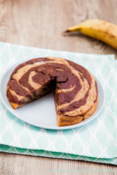 gesunder kuchen backen gesunder bananenkuchen ohne zucker rezept zucker