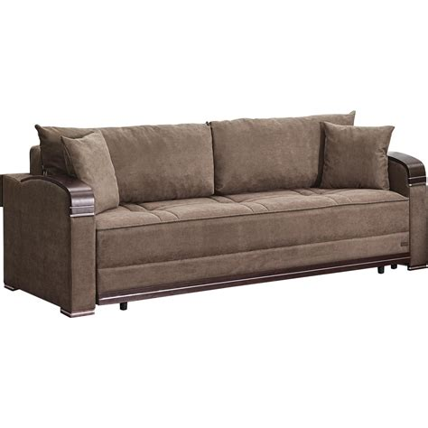 sofa bed warehouse sofa bed store 3 seater black pu sofa bed buy at qd stores
