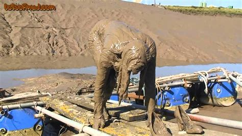 mud boat fails awesome vinemoments