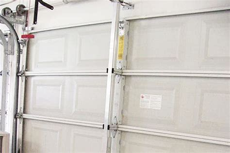 Home Garage And Doors On Pinterest Hurricane Garage Doors