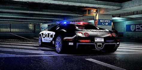 police bugatti bugatti veyron police car wallpaper www imgkid com the