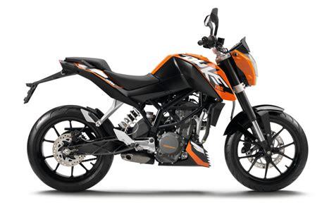 Motorrad News Katalog 2016 by Ktm 125 Duke 2016 Ktm Kosak