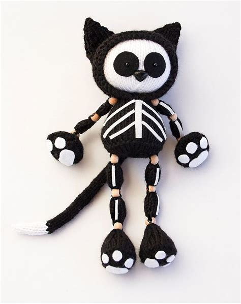 knitted skeleton 1000 images about crochet patterns on free