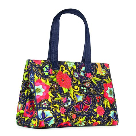 Bali Bag bali shelley bag by donna sharp