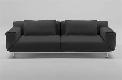 sofa moderno sofa moderno nomade en portobellostreet es