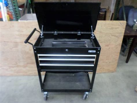 us general 4 drawer tool cart le tools equipment 4 in loretto minnesota by loretto