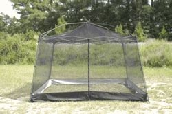10 person 3 room xl cing tent 1 black screen room for 10 escape king canopy tent