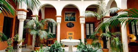 casas en sevilla casas palacios de sevilla