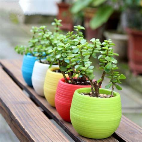 vasi per terrazzi vasi per terrazzi vasi da giardino vasi terrazzi