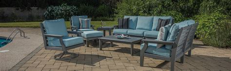 malibu outdoor furniture malibu outdoor living premium outdoor furniture