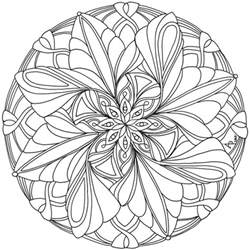 calming coloring pages free coloring pages of keep calm