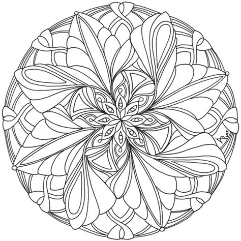 color for calm color me calm colouring pages