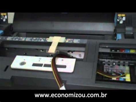 Reset Epson T1110 Youtube | reset bulk ink impressora epson t1110 a3 youtube