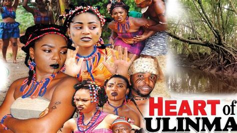 free latest nigerian nollywood movies and ghana films 2016 heart of ulinma season 4 2017 latest nigerian nollywood
