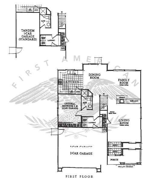 kaufman lofts floor plans la costa valley westfield carlsbad homes