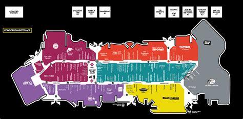 az mills mall map my blog