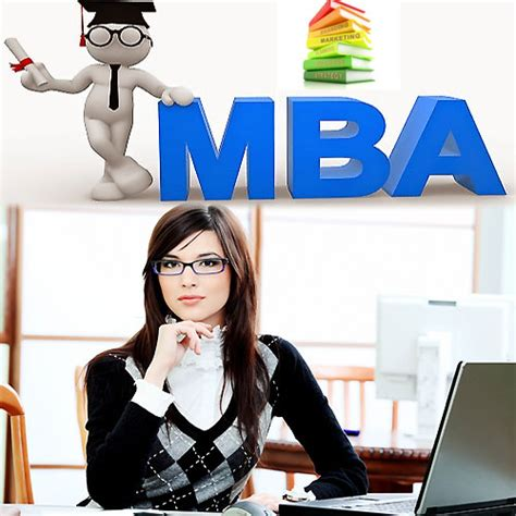 Mba Recruiters Fashion by Career In Mba Slide 1 Ifairer