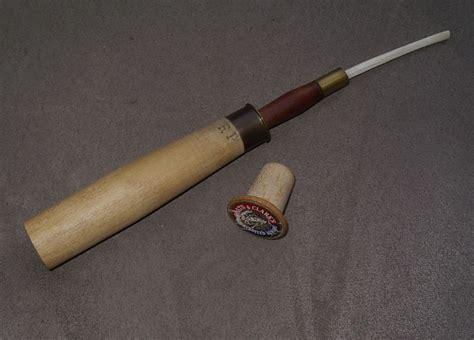 Handmade Turkey Calls - turkey calls archives page 3 of 6 custom turkey calls