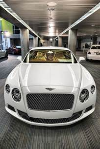 Bentley Silicon Valley 754 Best Images About Cars On Cars
