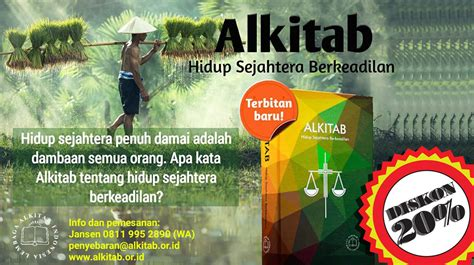 Alkitab Sedang Indek Tb 052 Ti indonesia bible society website lembaga alkitab indonesia
