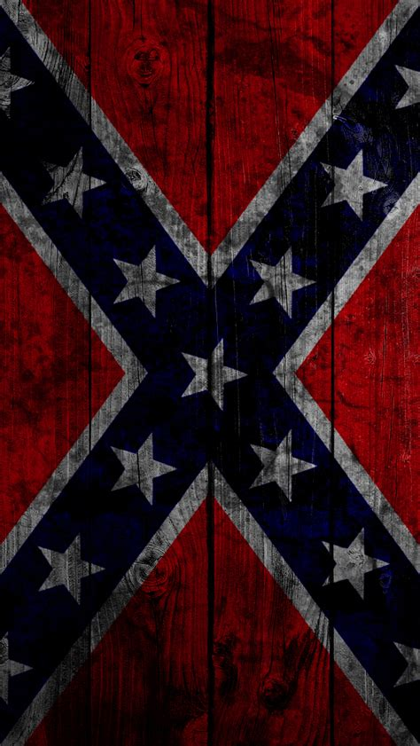 rebel flag wallpaper for android rebel flag wallpaper for phones